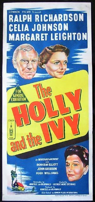 the-holly-and-the-ivy-poster