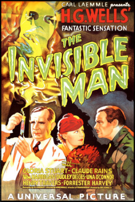 the-invisible-man-poster