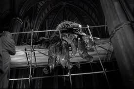 the-quatermass-xperiment-monster
