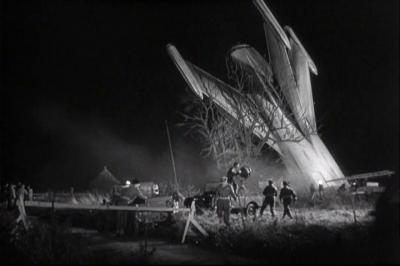 the-quatermass-xperiment-rocket