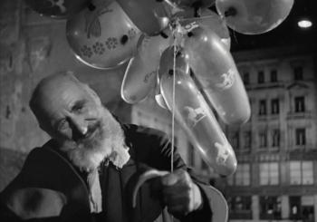 thethirdman-balloons