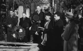 thethirdman-funeral
