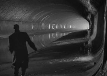 thethirdman-sewer