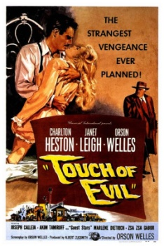 touch_of_evil-poster
