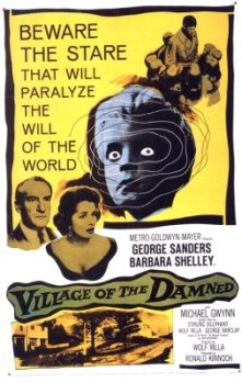 village_of_the_damned-poster