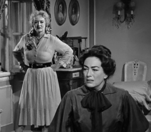 whateverhappenedtobabyjane-bette-and-joan