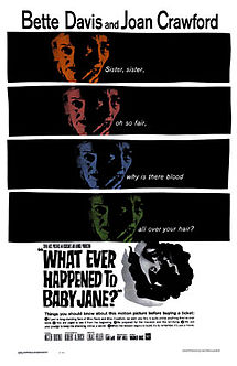 whateverhappenedtobabyjane-movieposter