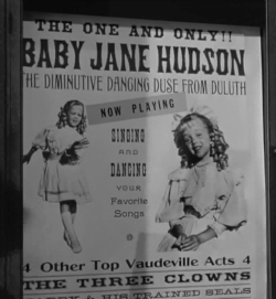 whateverhappenedtobabyjane-poster