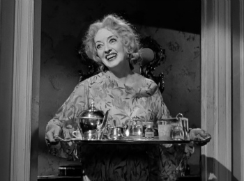 whateverhappenedtobabyjane-tray